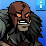 Darkrealm Slaver EL1 icon