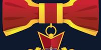 Order of King Roger
