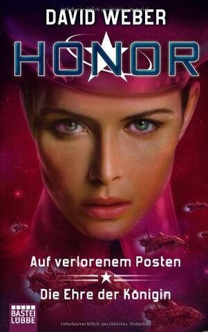 File:HH1 and HH2 (German cover).jpg