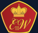 Monarch's Own Regiment