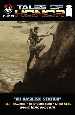 File:Tales of Honor 01 alternate cover 02.jpg