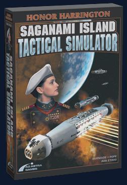 File:Saganami island tactical simulator cover.jpg