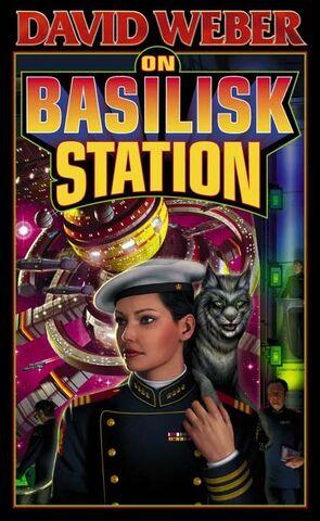 File:On Basilisk Station.jpg