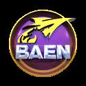 File:Baen books logo.png