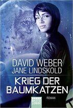 SK3 German cover