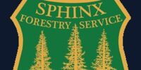 Sphinx Forestry Service
