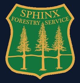 File:Sfs-logo.jpg