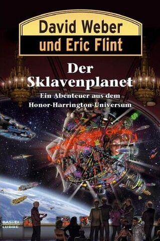 File:WS1 German cover.jpg