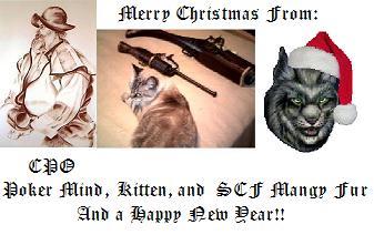 File:Merry Christmas.jpg
