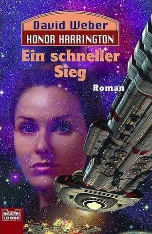 File:HH3 German cover.jpg