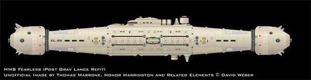 File:HMS Fearless.jpg