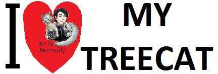 File:I LOVE MY TREECAT.jpg