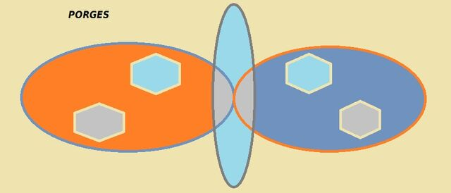 File:Porges emblem.jpg