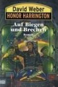 File:HH11 Part 2 German cover.jpg