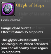File:Glyph of Hope.png