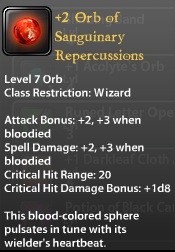 File:2 Orb of Sanguinary Repercussions.jpg