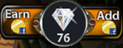 Astral Diamond