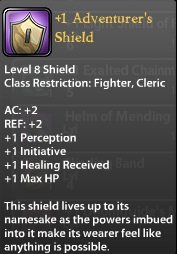 File:1 Adventurer's Shield.jpg