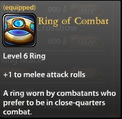File:Ring of Combat.jpg