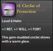 File:1 Circlet of Protection.jpg