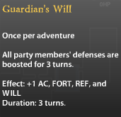 File:Guardian's Will.png