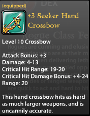 File:3 Seeker Hand Crossbow.png