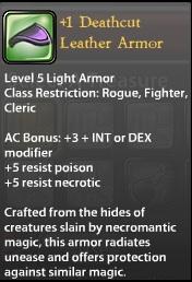 File:1 Deathcut Leather Armor.jpg