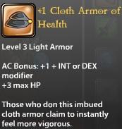 File:1 Cloth Armor of Health.jpg