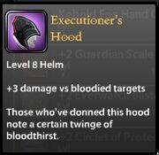 Hood01