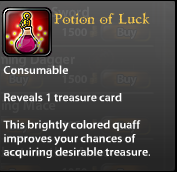 File:Potion of Luck.png