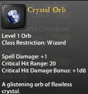 File:Crystal Orb.jpg