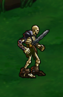 File:Animated Mercenary.png