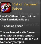 File:Vial of Perpetual Poison.jpg