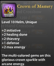 File:Crown of Mastery.jpg