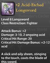 File:2 Acid-Etched Longsword.png