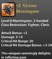 File:2 Vicious Morningstar.png