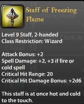 File:Staff of Freezing Flame.jpg