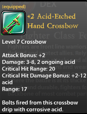 File:2 Acid-Etched Hand Crossbow.png