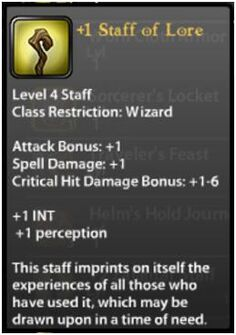 Lore Staff1