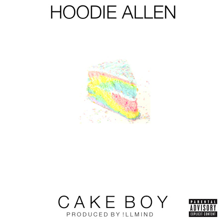 File:Cake Boy.jpg