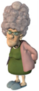 File:Hoodwinked granny pucket 2006.png