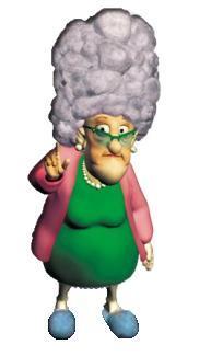 File:Granny puckett hoodwinked 2005.jpg