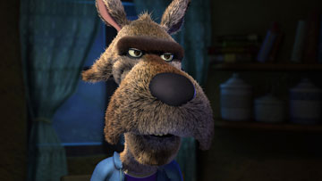 File:Hoodwinked wolf.jpg
