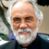 Tommy chong 44567654