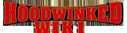 File:Hoodwinked-wiki-wordmark.png