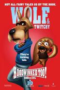 Hoodwinked-too-hood-vs-evil-movie-poster