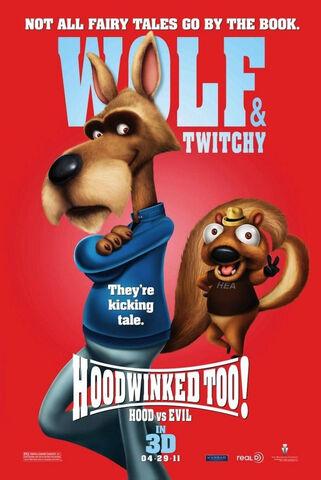 File:Hoodwinked-too-hood-vs-evil-movie-poster.jpg