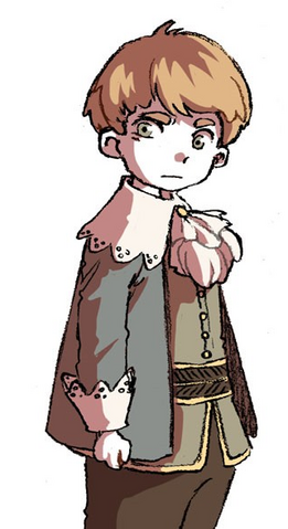 File:Young will.png