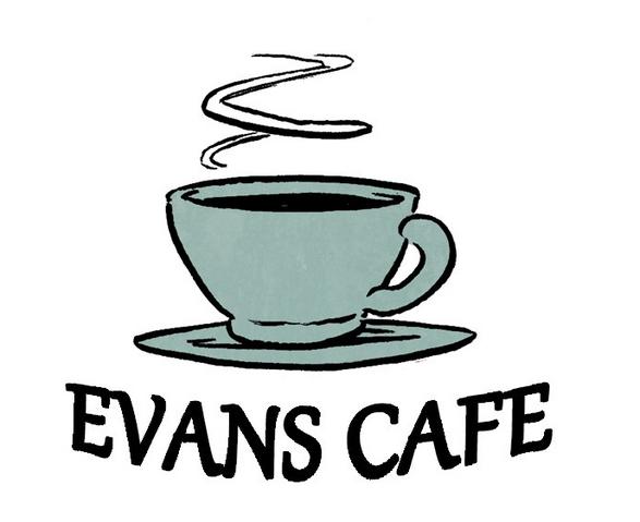File:Evans Cafe Logo.png