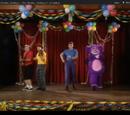 The Doodat Dance